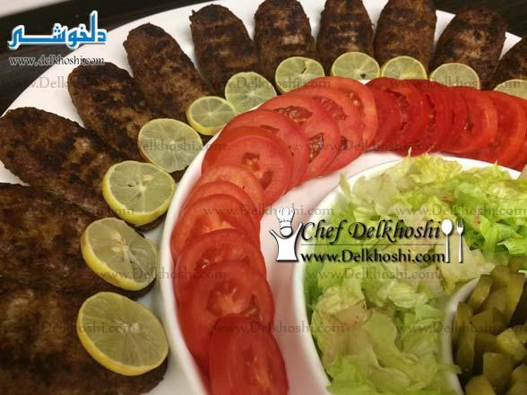 Meat-Cutlet-recipe-10