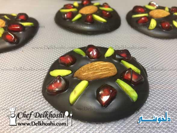Yalda-Pomegranate-Chocolate-8