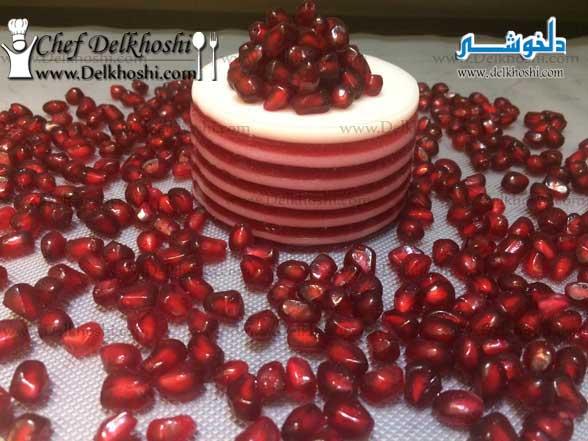 Yalda-pomegranate-dessert-5
