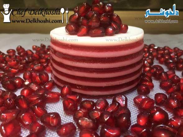 Yalda-pomegranate-dessert-6