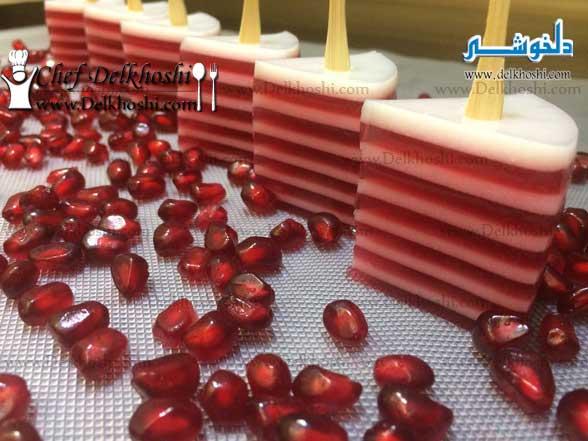 Yalda-pomegranate-dessert-9