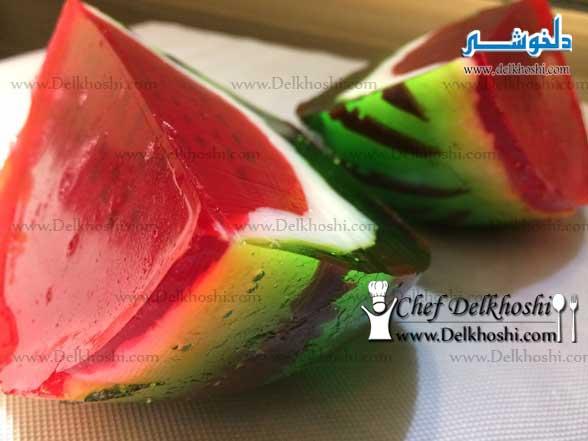 Yalda-Watermelon-jelly