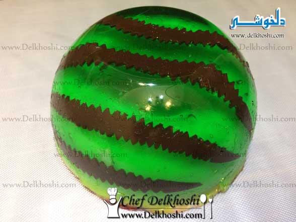 Yalda-Watermelon-jelly -16