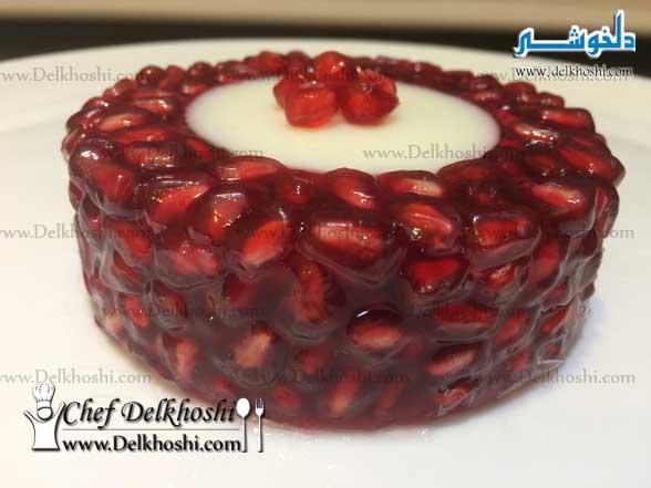 Pomegranate-Jelly-for-Yalda-8