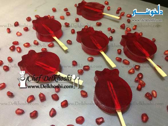 yalda-lollipops-Pomegranate-jelly -10