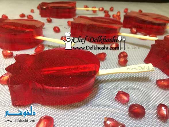 yalda-lollipops-Pomegranate-jelly -11