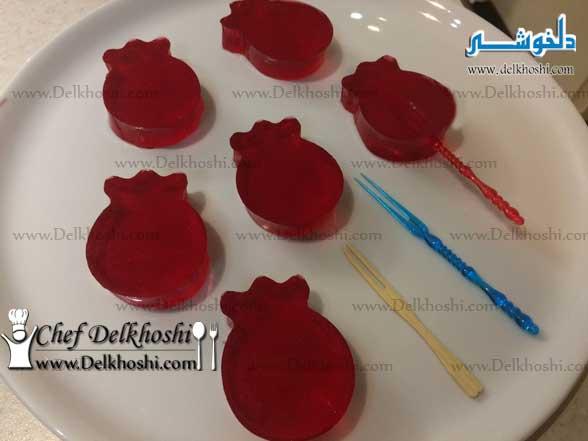 yalda-lollipops-Pomegranate-jelly -5