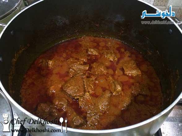 persian-gheymeh-nesar-recipe-8