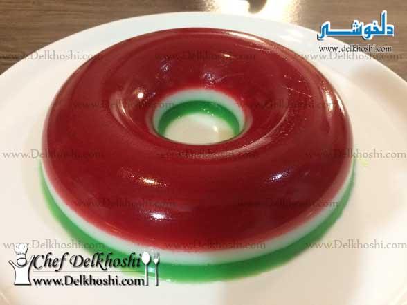 yalda-watermelon-jelly-14331-9