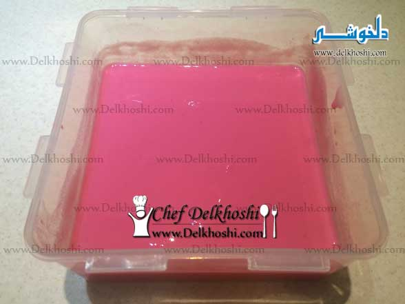 strawberry-dessert-14374-5