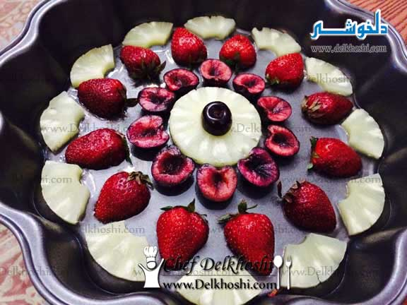 strawberry-dessert-14374-7