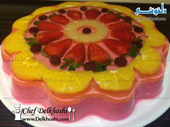 strawberry-dessert-14374