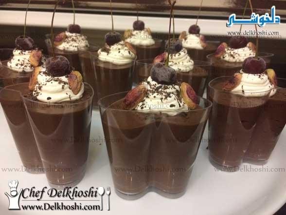 chocolate-mousse-recipe-1