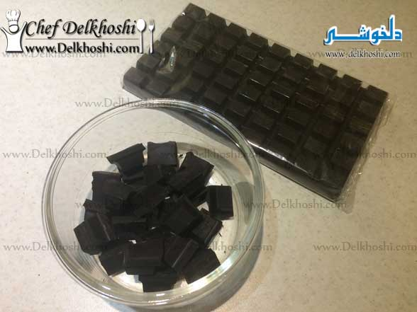 chocolate-mousse-recipe-4