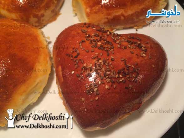 Valentine-heart-meat-mushrooms-Donuts-13