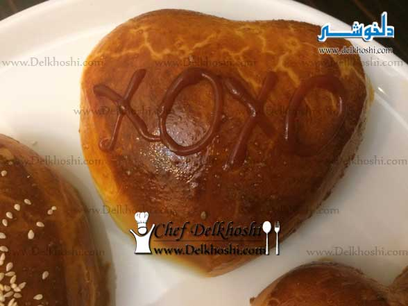 Valentine-heart-meat-mushrooms-Donuts-14