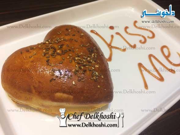 Valentine-heart-meat-mushrooms-Donuts-19