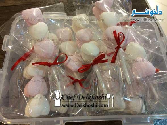 Valentine-heart-Marshmallow-Lollipops-10