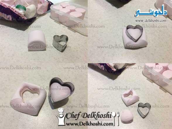Valentine-heart-Marshmallow-Lollipops-4