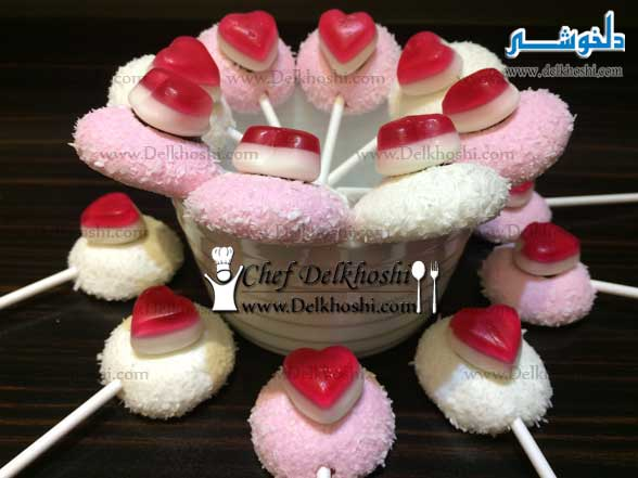 Valentine-Lolipops-with-red-candy-yummy-hearts-19