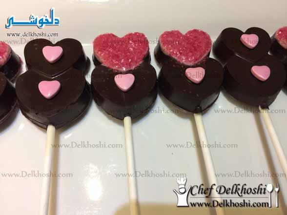 Valentine-Heart-surprise-lollipops-16