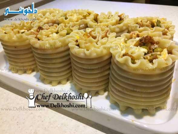 lasagna-roll-ups-7