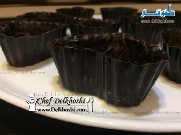 heart-chocolate-Bowl-11