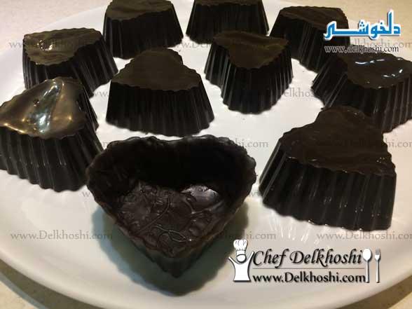 heart-chocolate-Bowl-17
