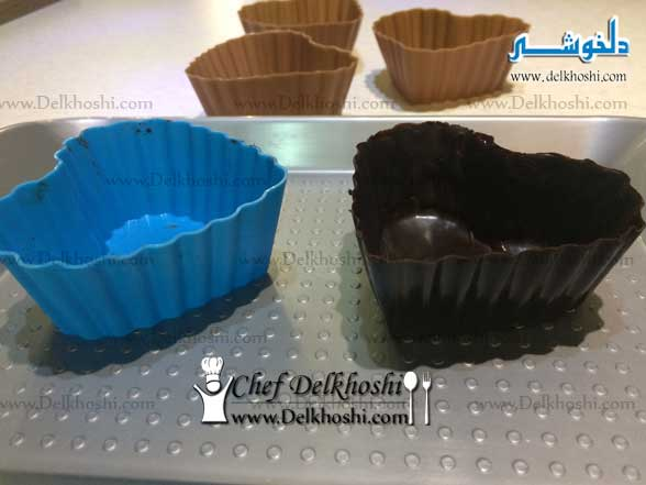 heart-chocolate-Bowl-8