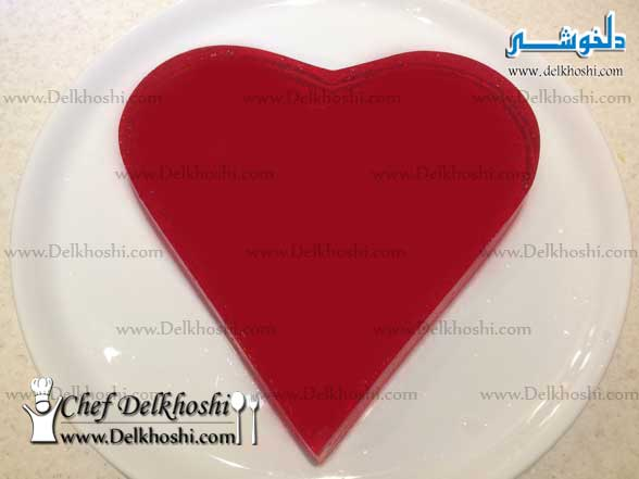 valentine-love-heart-shaped-jelly-6