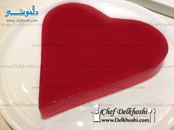 valentine-love-heart-shaped-jelly-7