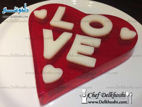 valentine-love-heart-shaped-jelly