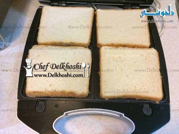 diet-toast-sandwich-2
