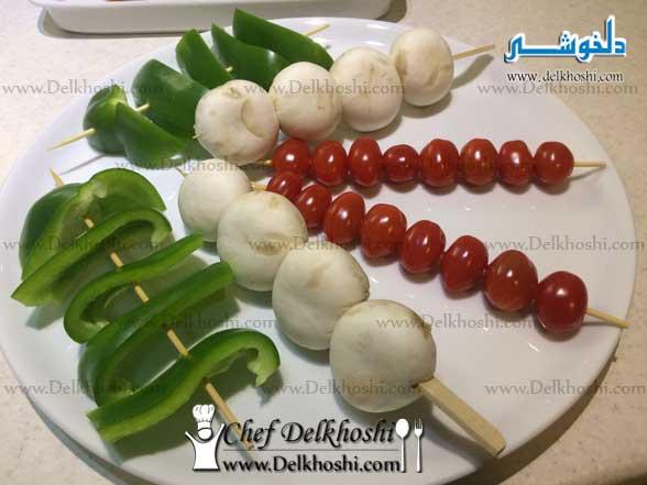 diet-food-Chicken-fillet-with-vegetables-2