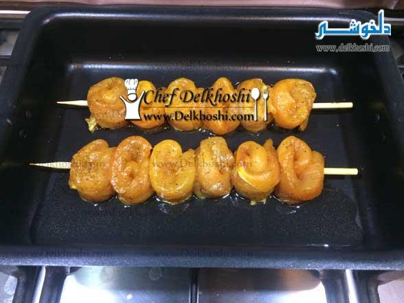 diet-food-Chicken-fillet-with-vegetables-3