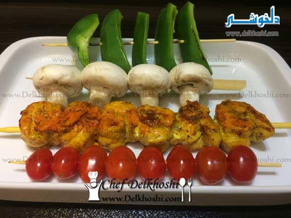 diet-food-Chicken-fillet-with-vegetables-6