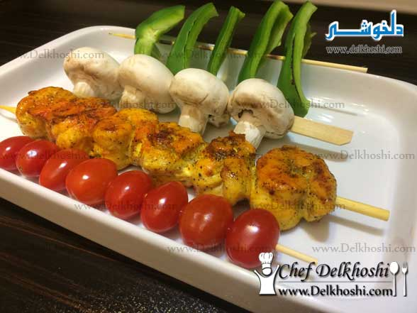 diet-food-Chicken-fillet-with-vegetables-8