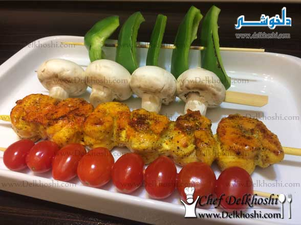 diet-food-Chicken-fillet-with-vegetables