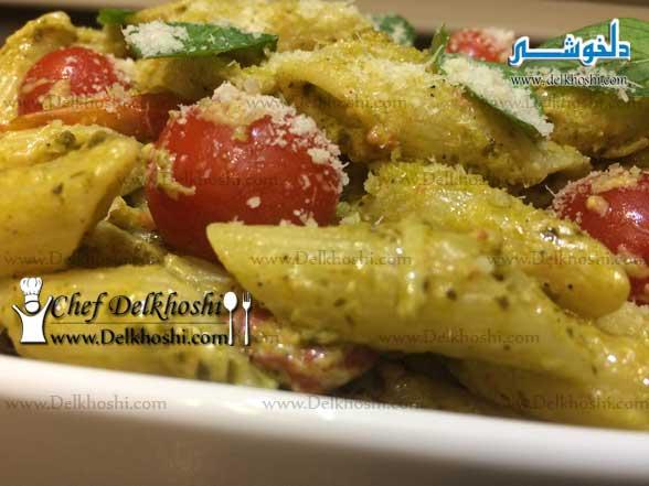 creamy-pesto-penne-pasta-recipe-12