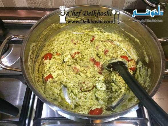 creamy-pesto-penne-pasta-recipe-6