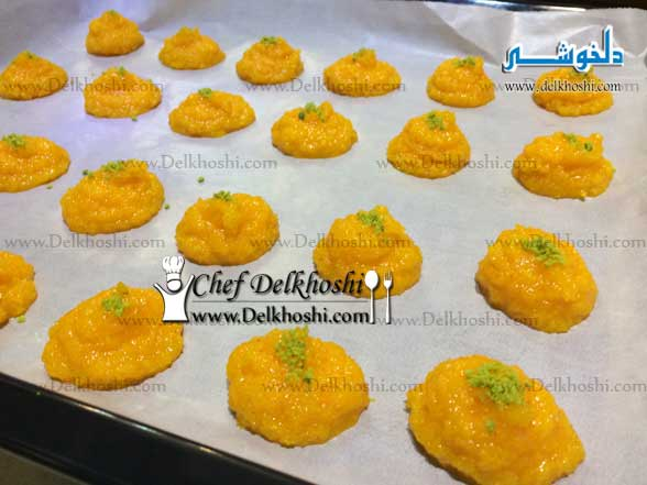 colourful-coconut-pastry-recipes-6
