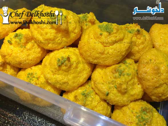 colourful-coconut-pastry-recipes-8