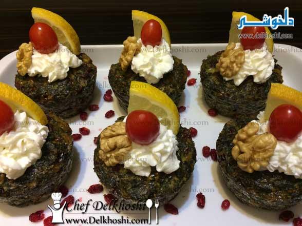 kookoo-sabzi-muffin-recipe-12
