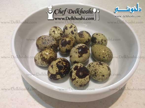 koofteh-rizeh-persian-meatballs-1