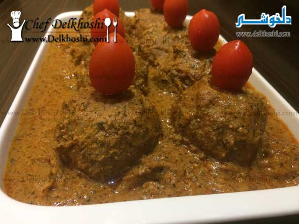 koofteh-rizeh-persian-meatballs-12