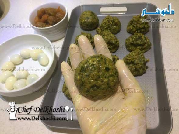 koofteh-rizeh-persian-meatballs-5