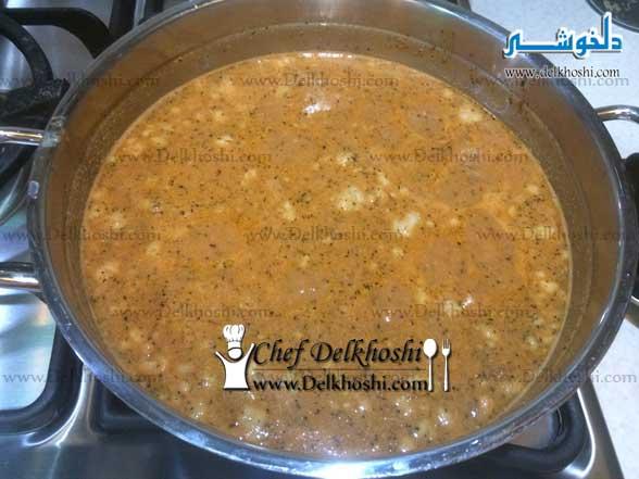 koofteh-rizeh-persian-meatballs-8