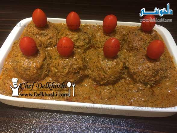 koofteh-rizeh-persian-meatballs