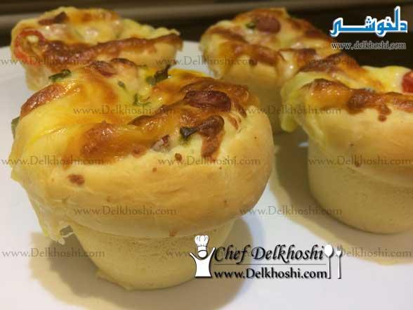 mini_dip_dish_pizza-20