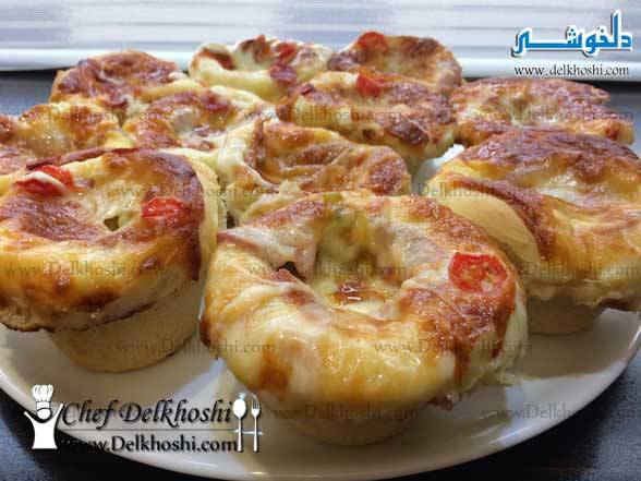 mini_dip_dish_pizza-23